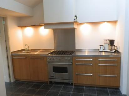 Complete keukens   www.keukenrenoveren.com
